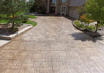 DRIVEWAY-1-(FULL-PAGE)