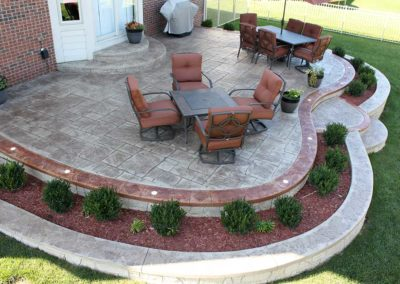 STAMPED-CONCRETE-1-(FULL-PAGE)